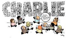 Partagez-vos dessins en les envoyant à @PetitsMiquets LeMonde les fera circuler. http://bandedessinee.blog.lemonde.fr/2015/01/10/envoyez-vos-dessins/…