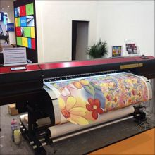 Sublimation Transfer Paper, Sublimation Transfer Paper direct from Nanjing Hanrun Transfer Paper Co., Ltd. in China (Mainland)