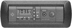 Afbeeldingsresultaat voor bticino L4492 handleiding