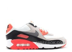 the best attitude dd0fc c3cd7 Air Max 90 Prem Mesh Gs Infrared Sale Top Deals, Price   67.00 - Reebok  Shoes,Reebok Classic,Reebok Mens Shoes