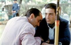 Pictures & Photos from The Godfather: Part II (1974) - IMDb