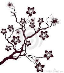 161 Mejores Imágenes De Cerezo Paintings Cherry Tree Y Cherry Blossom