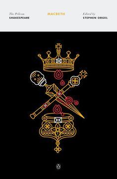 Macbeth by William Shakespeare | PenguinRandomHouse.com