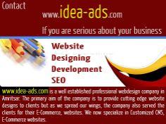httpwwwidea adscom top website development company in amritsar httpwwwidea adscom top website development company in amritsar most - Ww Ecommerce Ny