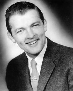 Bobby Helms (8/15/1933)-(6/19/1997)