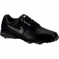 wholesale dealer 893fb 61cec Nike Golf Air Rival III Golf Shoes 2014