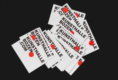 dailydesigner:  Kunsthalle Bozen by Studio Mut