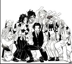 Manga Anime, Anime Art, Anime Angel, Anime Demon, Free Anime Movie, Fanart, Dragon Slayer, Slayer Anime, Bungou Stray Dogs