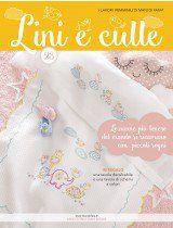 LINI E CULLE 23