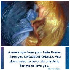 Unrequited Love Quotes, Soulmate Love Quotes, Love Quotes For Him, Soulmates Quotes, Tantra, 1111 Twin Flames, Twin Flame Love Quotes, Soulmate Connection, You Are My Moon