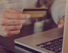 Cash rent or online payments? A list of pros and cons.