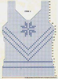 1b.jpg (439×600)