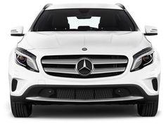 Luxury SUVs – The 2015 Mercedes-Benz GLA Class – Review - http://www.nigeriawebsitedesign.com/luxury-suvs-the-2015-mercedes-benz-gla-class-review/