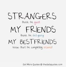 20 Best Nice Messages Images Words Quotes Life Quotes