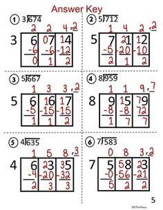 standard algorithm of double digit x double digit multiplication cheat sheet 4th grade 5. Black Bedroom Furniture Sets. Home Design Ideas