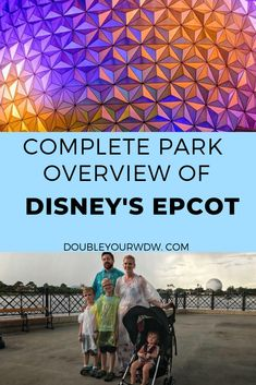FInd out what rides to get fastpass for at Epcot and how to plan your day when your visit this Disney World park. Get a sample touring plan to make the most of your time at Walt Disney World's Epcot park Disney World Rides, Disney World Theme Parks, Walt Disney World Vacations, Disney Trips, Disney Parks, Disney Vacation Planning, Disney World Planning, Trip Planning, Disneyland Tips