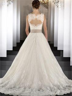 wedding dresses 2013 BAML0067