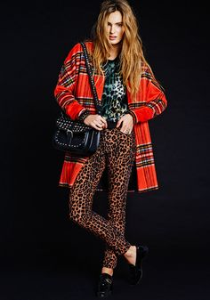 Scotch & Soda - Amsterdam Couture - Clothing, Fashion and more