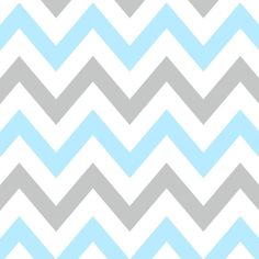 blue chevron background | Blues