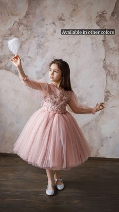 Cute Girl Dresses, Modest Dresses, Flower Girl Dresses, Prom Dresses, Baby Birthday Dress, Birthday Dresses, Baby Dress, 10 Years Girl Dress, Fancy Dress For Kids