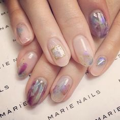 Top Nails Design My Second Favorite Fancy Nail Art, Fancy Nails, Cute Nails, Pretty Nails, My Nails, Classy Nails, Stylish Nails, Simple Nails, Fabulous Nails