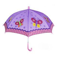Outdoor Umbrella Childrens Rainy 22Inch Day Umbrella/Butt... https://www.amazon.com/dp/B01K4NHYVA/ref=cm_sw_r_pi_dp_x_7Tx5yb755KQDD