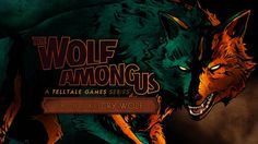 Artwork Released for The Wolf Among Us Finale - http://videogamedemons.com/news/artwork-released-for-the-wolf-among-us-finale/
