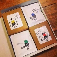 BIGドリームパック (季節の贈り物に)の商品写真