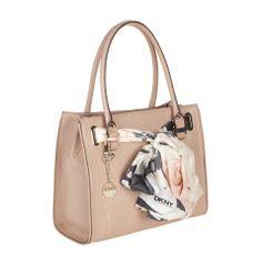 DKNY - Handtasche mit Tuch - Peek & Cloppenburg Online