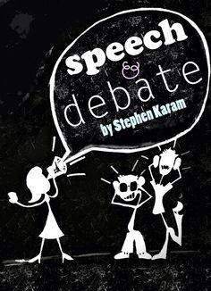"""Speech & Debate"" by Stephen Karam"