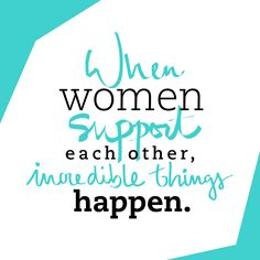 #Felizdíadelamujer #8marzo #mujeres #women #InternationalWomensDay