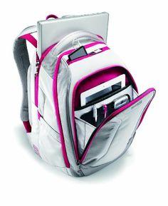 Girls Backpacks - Backpacks for Girls at Walmart.com   bookbags ...