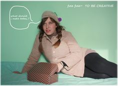 feel free by Sophie-Piyi Feelings, Creative, Free, Vintage, Style, Fashion, Swag, Moda, Fashion Styles