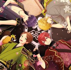 Anime Chibi, Kawaii Anime, Cartoon Kunst, Cartoon Art, Nichijou, Anime Artwork, Anime Shows, Guys And Girls, Vocaloid