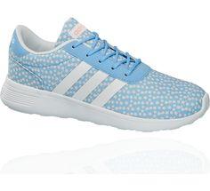49c1b151a8e adidas neo label Sneaker Lite Racer W