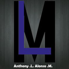 Check out my profile on @Behance: https://www.behance.net/AnthonyAlonso