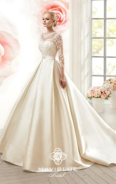 full_14102SL-naviblue-bridal.jpg (1200×1900)