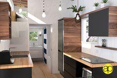 atelier-praxis-tiny-house-5.jpg (500×335)