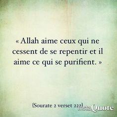 Coran 2/222  (gr)