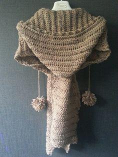 185 Beste Afbeeldingen Van Haken Accessoires Crochet Accessories