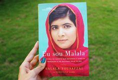 10 histórias (de mulheres) inspiradoras