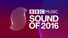 BBC Music's annual list showcasing the most exciting and innovative rising stars.