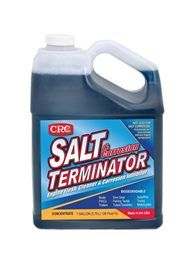 Get the acclaimed CRC Salt Terminator Engine Flush here at fishingshopnow. Now available to purchase at a special price for a limited time only - don't pass it by! Get CRC Salt Terminator Engine Flush securely here now. Boat Parts, Fishing Tackle, Fishing Tips, Automotive Tools, Spray Bottle, Biodegradable Products, Fresh Water, Cleaning Supplies, Engineering