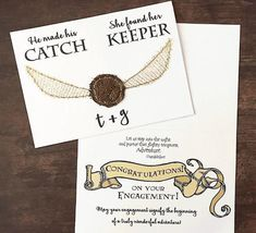 145 Best Diy Wedding Invitations Images On Pinterest Homemade