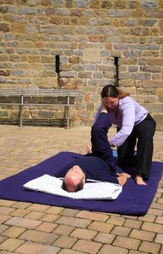 How to Live With Spinal Stenosis