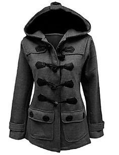 ad173e04f 9 melhores imagens de casaco de moletom | Casacos moletom, Moletons ...