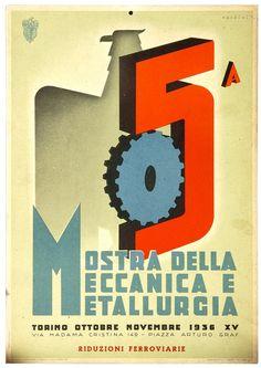 Nardini Pietro, 1936