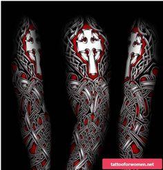 Nordic tattoo shoulder , nordic tattoo schulter , é. - Nordic tattoo shoulder , nordic tattoo schulter , épaule de tatouage n - Celtic Sleeve Tattoos, Celtic Tattoos For Men, Celtic Dragon Tattoos, Best Sleeve Tattoos, Viking Tattoos, Arm Tattoos, Tribal Tattoos, Abstract Tattoos, Buddha Tattoos