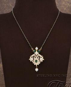 Jewelry Design Earrings, Gold Jewellery Design, Antique Jewellery, Art Deco Jewelry, Diamond Jewelry, Gold Jewelry, Beaded Jewelry, Jewelery, Beaded Necklace