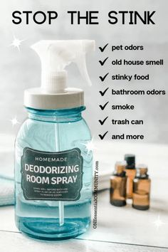 Essential Oils Room Spray, Essential Oils Cleaning, Essential Oil Diffuser Blends, Doterra Essential Oils, Homemade Essential Oils, Clean With Essential Oils, Peppermint Essential Oil Uses, Essential Ouls, Doterra Blends